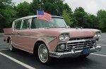 1958_rambler_sedan_pink_and_white_nj1.jpg