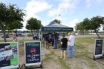 ecoboost-challenge-houston-1.jpg