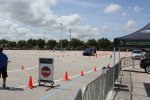 ecoboost-challenge-houston-6.jpg