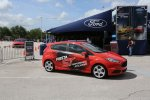 ecoboost-challenge-houston-7.jpg