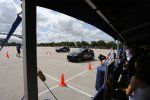 ecoboost-challenge-houston-8.jpg