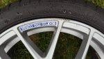 wheel scratch 2.jpg