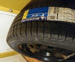 tires 2.jpg