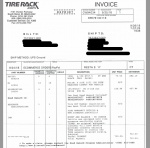 tire bill.PNG