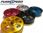 Pumaspeed_Racing_ST180_Uprated_Pulley_Plugs.jpg
