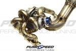 Pumaspeed_ST180_GTX_DOMINATOR0.jpg