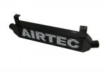 intercooler-airtec.png