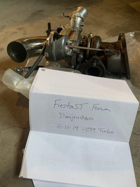 CFD9C49F-54D5-4570-B86B-05D6C0202B04.jpeg