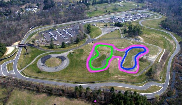 LRP_aerial.jpg