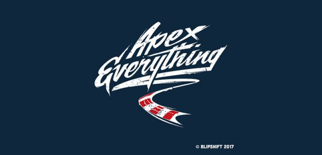 Apex Everything.jpg