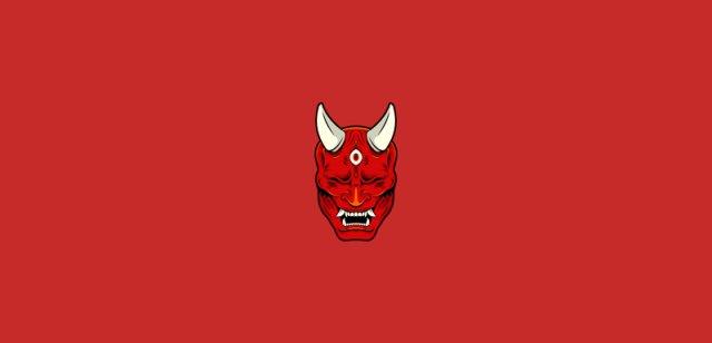 UPDATED RED.jpg