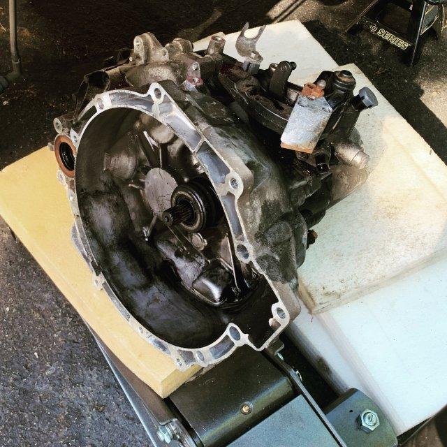 0C374079-1968-4884-AFB4-F8533B9ECA50.jpeg