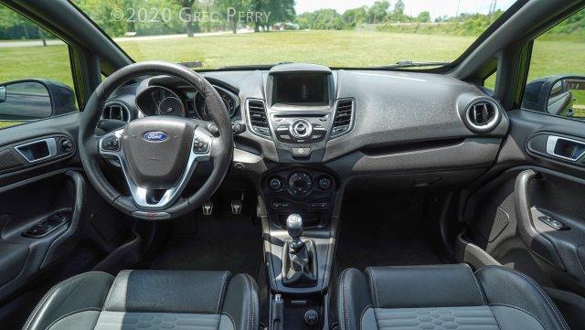 interior-wide.jpg