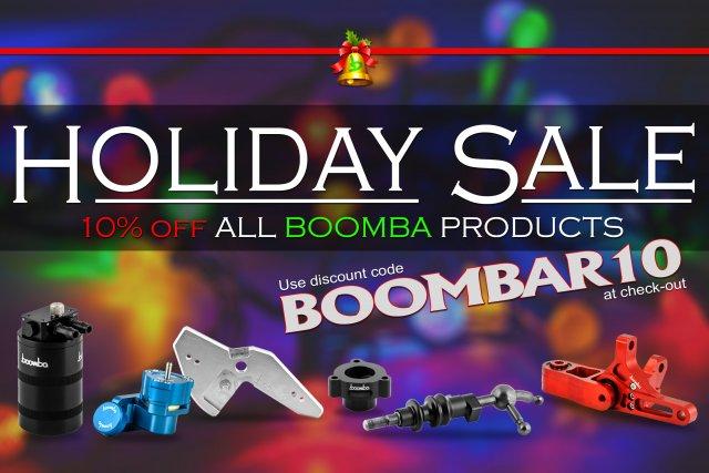 2020 Holiday Sale copy.jpg