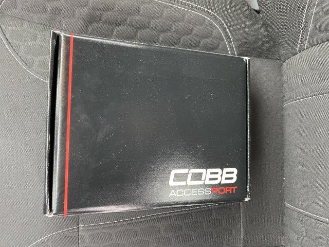 914FCBC9-AE89-46FF-A785-A8D49B9F778A.jpeg