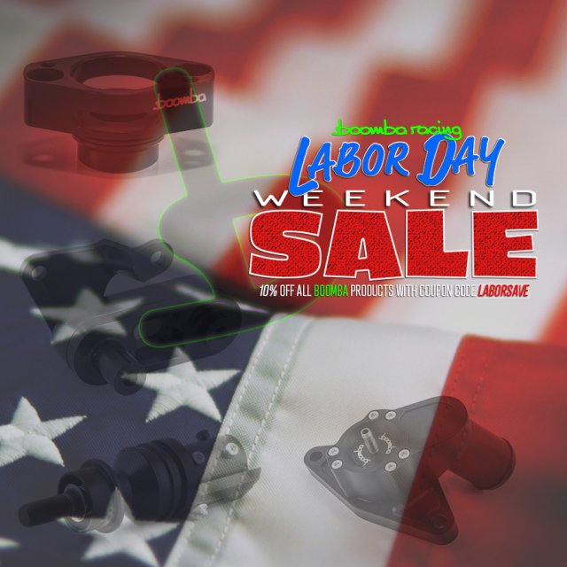 2021 Labor day sale FB copy.jpg