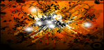 Orange_Abstract_Wallpaper_3220111-742471.png