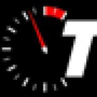 TurboTechRacing