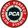 PCA-1