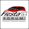 FiestaSTForum