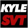 Kyle SVT
