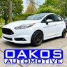 OAKOS Automotive