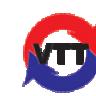 VargasTurboTech