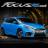 Focus RS News