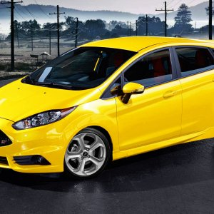 screaming-yellow-fiesta-st.jpg
