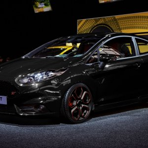 Tuxedo-Black-Fiesta-ST.jpg