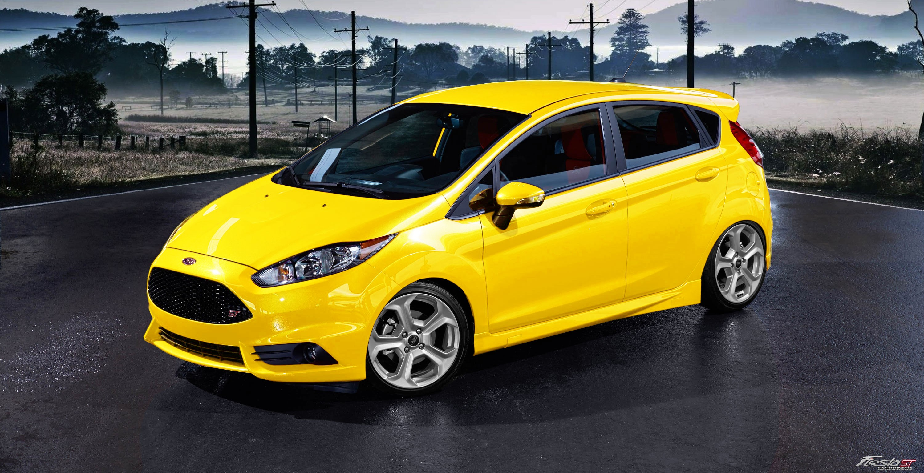 screaming-yellow-fiesta-st.jpg?v=2
