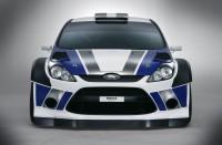 Fiesta_RS_WRC_03_HR.jpg