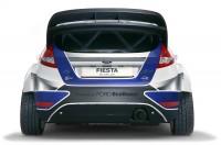 Fiesta_RS_WRC_04_HR.jpg