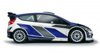 Fiesta_RS_WRC_05_HR.jpg