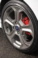 Ford_Fiesta_ST-02.jpg