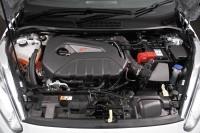 Ford_Fiesta_ST-03.jpg
