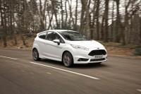 Ford_Fiesta_ST-05.jpg