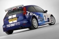 Ford_Team_RS_07_HR.jpg