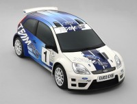 Ford_Team_RS_08.jpg