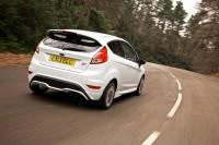 New_Ford_Fiesta_ST_02.jpg