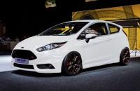 Oxford-White-Fiesta-ST.jpg