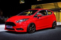 Race-Red-Fiesta-ST.jpg