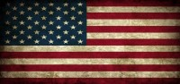 USA-mft.jpg