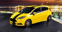 screaming-yellow-fiesta-st-Enkei-Performance-GW8-Black-Painted-stripe.jpg