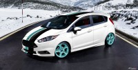 slam-fiesta-st-winter.jpg
