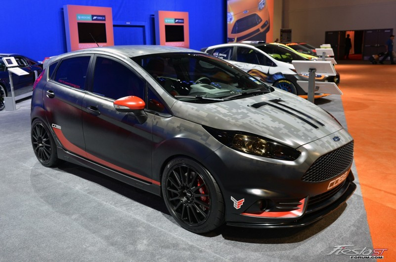ford fiesta 2012 upgrades with 612 The Official Fiesta St Wheels Thread on 2012 Sema Ford Focus Cosworth Cs330 Live Photos 51272 moreover 1997 1998 Ford F150 2wd Lower Bumper Black Aluminum Billet Grille Aps F85039h P 496455 additionally Showflat also Ford Pondering Fancypants Vignale Trim For Fusion 2014 Geneva Auto Show additionally Tbi 350 Upgrades.