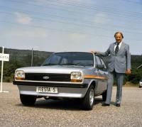 1976_Henry_Ford_II_Fiesta_S.jpg