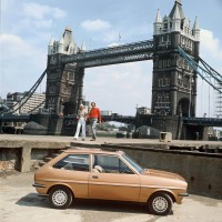 1976_In_the_midst_of_a_fuel_crisis_the_Ford_Fiesta_was_launched_to_offer_economy_and_comfort.jpg
