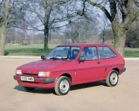 1987_Ford_Fiesta_Pop_Plus.jpg
