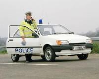 1989_Ford_Fiesta_Police_car.jpg